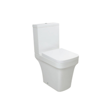 Wash Down Toilet --SD618H