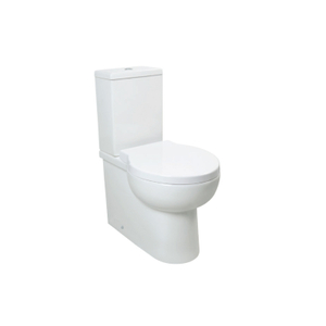 Wash down toilet--SD901
