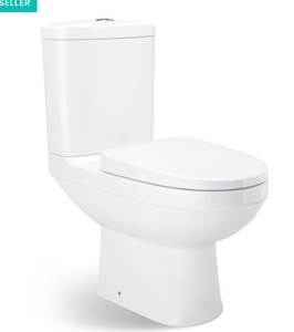 Best Selling One Tow Picec Toliet --SD968