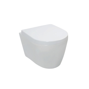 Luxury bathroom design Wall Hung Toilet-WH950
