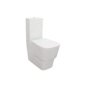 Wash down toilet --SD903